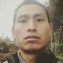 Vector Chuqui