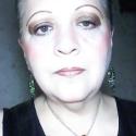 Celia Patricia