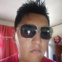 Cristian Rocha