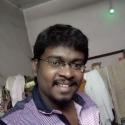 Nithiamanivasan