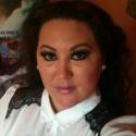 Karla Consuelo