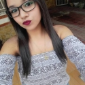 Marian Jimenez