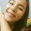 Andrea Cortez