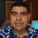 Samuel Ramos
