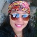 buscar mujeres solteras como Mariela
