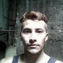 Tonym