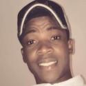Black Baby N