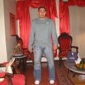 Diegonaldo