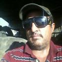 Carlos Luis Chaconp