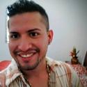 Rudy Barrientos