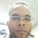 Jhonatan Inoa