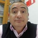Nelson Martin