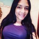Fabiana Romero