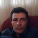 Aldo Roman