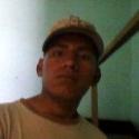 Juan157
