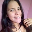 Johaneth Paola