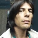 Ismael33