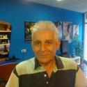 Domingo Martínez Cas
