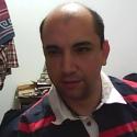 Rodolfo038