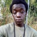 chatear gratis con Abdoulie