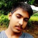 Sekhar Shivam
