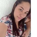 Angie Melissa