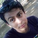 Luis Carlos Rios