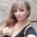 Sandra Lilliana