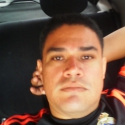 Free chat with Robertovzla