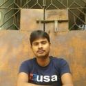 Ashok Pal
