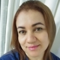 Chat for free with Luz Fanny Alfonso