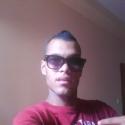 Khalid45