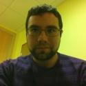 Dario_Hdl