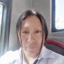 Sandra Matilde