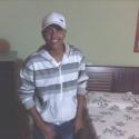 Juancami
