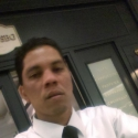 conocer gente como Alberto Carlos