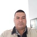 Fredy Ibañez
