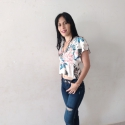 Conocer amigos gratis como Gabriela Meléndez