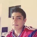 Juan_Meza
