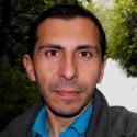 Rodrigo Andrés