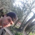 Jony_7