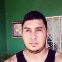 Eduardo Torrez