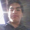 Gerson1996