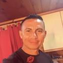 Joel Enamorado