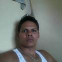 Jcalmaguer