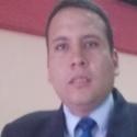 Jorge05
