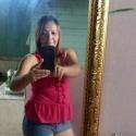 Johnna