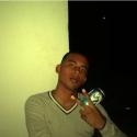 Josesito2112