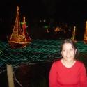 love and friends with women like Yuli G Roman