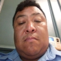 meet people with pictures like Agustín